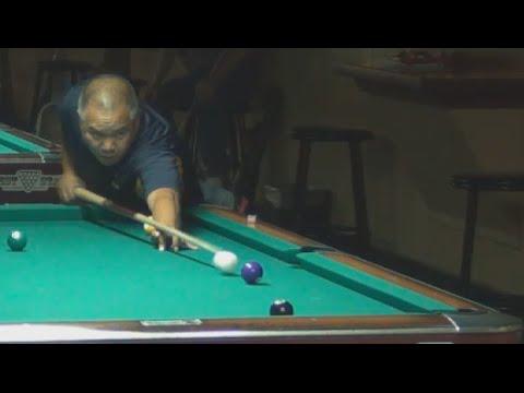 MZWST - Stop #1 - FINALS - Ramon Mistica vs Rodrigo 'Edgie' Geronimo (видео)
