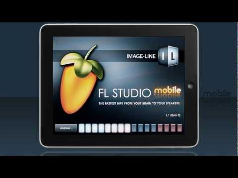 fl studio mobile add ons
