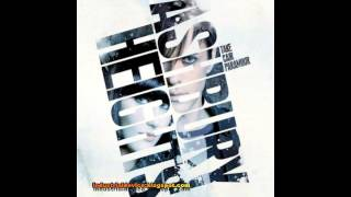 Nonton Ashbury Heights - Unbearable Beauty(Twisted Remix) Film Subtitle Indonesia Streaming Movie Download