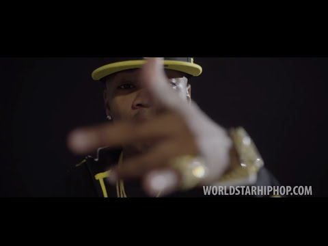 Music Video: Plies – Did It Outta Luv