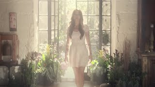 <b>Christina Perri</b> Ft Jason Mraz  Distance Official Music Video