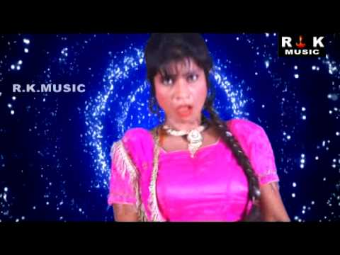 Video A Raja Khulal Ba Kewari || Latest Bhojpuri Hot Song 2015 || Hemant Harjai download in MP3, 3GP, MP4, WEBM, AVI, FLV January 2017