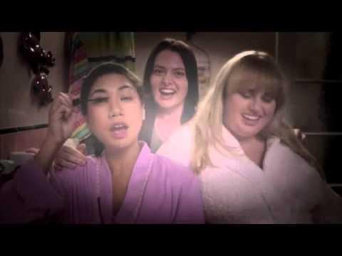 Super Fun Night Season 01 Episode 01