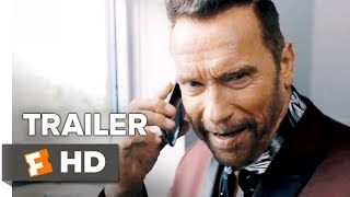 Nonton Killing Gunther Trailer  1  2017    Movieclips Trailers Film Subtitle Indonesia Streaming Movie Download