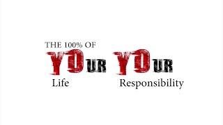 Yoyo - The Trailer