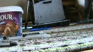 8. TTR225 Oil & Filter Change