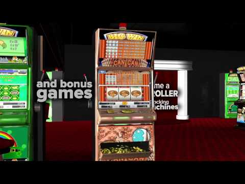Video of Big Win Slots™ - Slot Machines