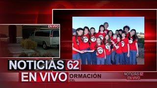 Surgen nuevos detalles del caso de los 13 hijos torturados- Noticias 62 - Thumbnail