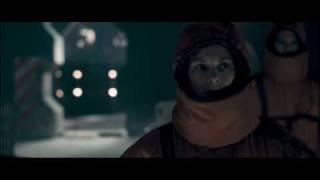 Nonton Cargo Trailer Hd Film Subtitle Indonesia Streaming Movie Download