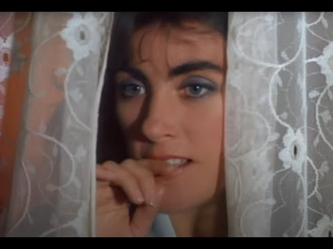 Laura Branigan - Self Control (Official Music Video)