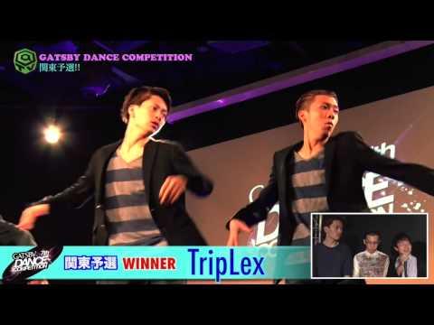 #25 / 学生No.1は誰だ!?GDC特集&今注目の日本キッズダンサーをピックアップ!