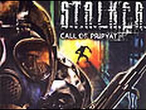 stalker call of pripyat pc console codes