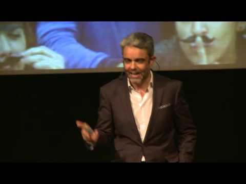 ¿Transformación digital? No sin un liderartario