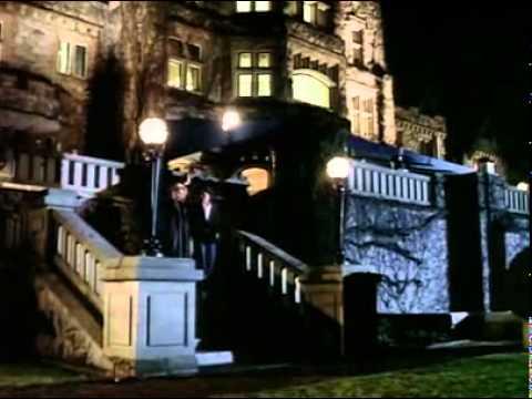 12 Dreaded return of Buckins--21 Jumpstreet Season 3