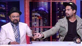Video Khorupanti News with Lakha Ft. Singga || Balle Balle TV || Full Interview MP3, 3GP, MP4, WEBM, AVI, FLV Januari 2019