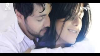 Bollywood Love Mashup 2016 | Romantic Songs | Valentine Video