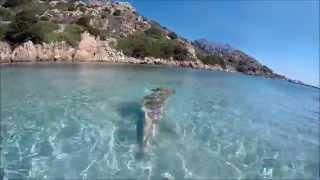 Tripi Italy  city pictures gallery : Sicily / Sardinia (Italy) - Summer 2015 GOPRO