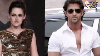 Nonton Hrithik Roshan Rejected 5-6 Hollywood Movies Film Subtitle Indonesia Streaming Movie Download