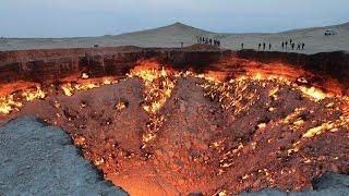 Highlights of our March 2015 Nawruz tour of Turkmenistan. We visited Ashgabat, Nohur, Darvaza, Merv, Gonur Depe, Mary and...