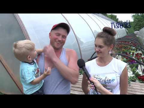 """z/s «Kimjāņi» - """"Jelgavas novada gada balva uzņēmējdarbībā"""" laureāts nominācijā «Gada ģimenes uzņēmums»"""
