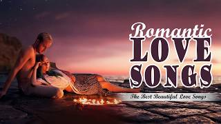 Video The Most Beautiful Love Songs 2018 - Greatest Love Songs Ever MP3, 3GP, MP4, WEBM, AVI, FLV Desember 2017