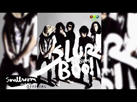 SLUR - ไม่แน่นอน  [Official Audio]