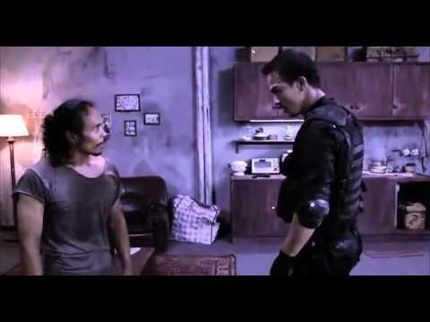 Die Hard (1988) - McClane Jumps Scene (4/5) | Movieclips - Thời lượng: 2 phút, 42 giây.