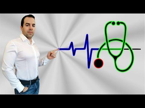 L'ipertensione nello sport