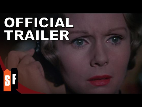 What's The Matter With Helen (1971) - Official Trailer (HD)