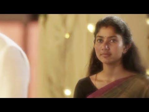 Video Ennum Ninne Poojikkam - Patrick Michael - Malayalam cover song | malayalam unplugged download in MP3, 3GP, MP4, WEBM, AVI, FLV January 2017