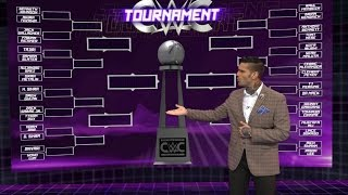 Nonton Cruiserweight Classic Bracket Breakdown  Only On Wwe Network Film Subtitle Indonesia Streaming Movie Download