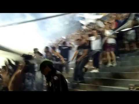 Quilmes 1 - 1 River Indios Kilmes - Indios Kilmes - Quilmes