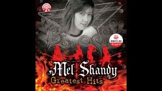 Mel Shandy   Apa Salahku | Slow Rock Indonesia