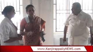 Video PC vs Mundakayam Taluk Hospital Supdnt MP3, 3GP, MP4, WEBM, AVI, FLV September 2018