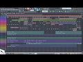 Sanam Re 2017 Remix Free FLP