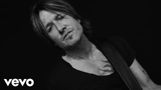 Keith Urban - Somewhere In My Car (Official Music Video)