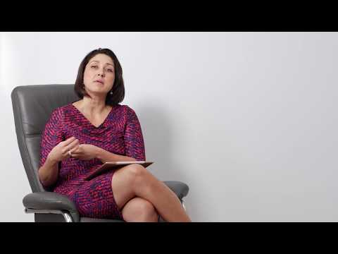 How Long Until the Changes Take Effect?     Natural Fertility Specialist, Gabriela Rosa.