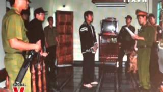 """Phá tan âm mưu của tổ chức chính trị phản động """"DCLCCA Bia Sơn"""" Tại Phú Yên"""