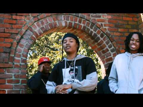 *UNSIGNED HYPE* DAVIE JONES FEAT. RAME- MY LIFESTYLE [OFFICIAL VIDEO]