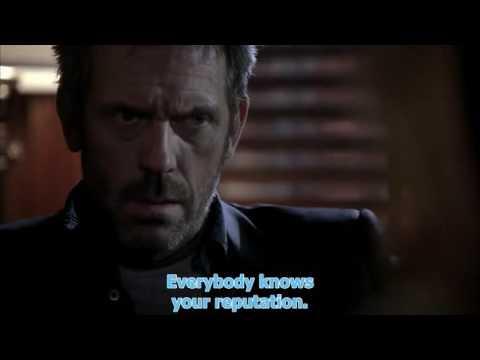 House M.D. | Season 7 | Episode 11 | Family Practice