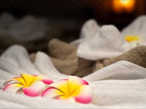 The Most Relaxing Music Ever part 2 – 2012, Spa & Massage sound of Thailand by Taralai Thai Massage