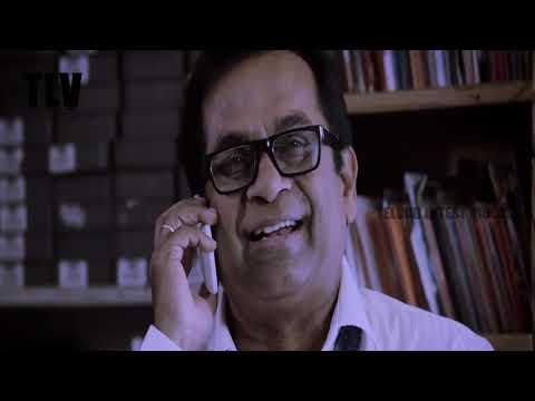 Telugu Full Length Comedy Movie | Brahmanandam Movie Online | Telugu Latest Videos