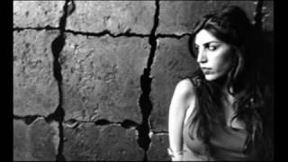 Costanza Francavilla - Devil in Me