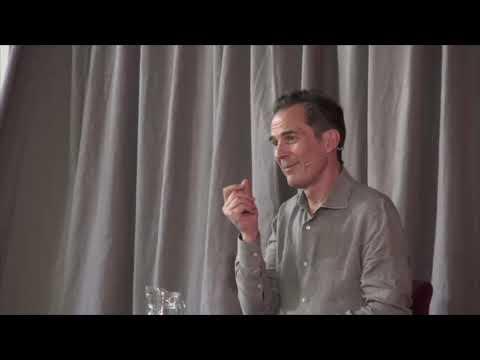 Rupert Video: Communicating Love and Understanding