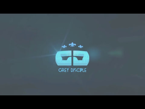 Instant Karma Instant Justice 2017 TOP 5 BOUNCER FIGHTS! When Drunk Guy Picks Fight With Bouncer!