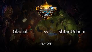 gladial vs Shtan_udachi, game 1
