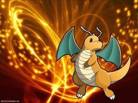 Pokemon - Czy już wszystkie masz