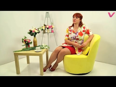 Наталья Толстая - Если мужчина нарцисс