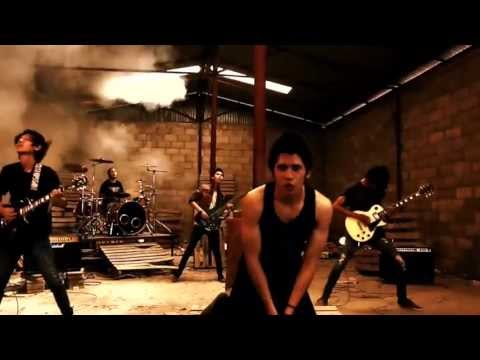 Laos ເພງລາວ Lao Rock Pop เพลงลาว Lao lagu បទចម្រៀងនៅប្រទេសឡាវ bài hát Lào 老挝歌曲 lao chanson