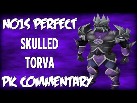 torva pking - Here it is guys, hope ya enjoy! Don't forget to watch till the end for a special announcement :) Check out my Gaming Channel! http://www.youtube.com/ChrisArc...